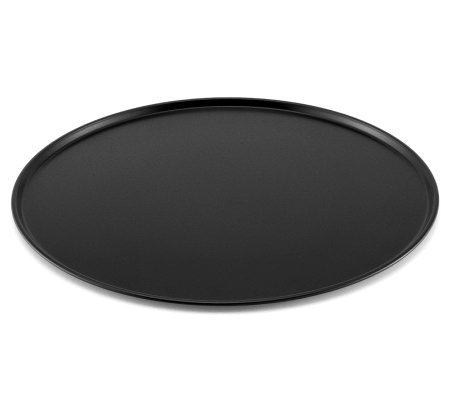"Breville 12""Diam Pizza Pan"