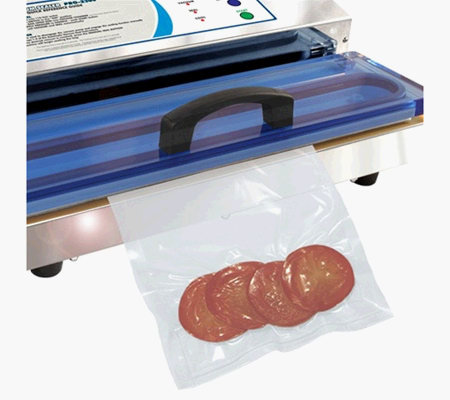 Weston Multipack 50 Bag Commercial Grade VacuumSealer Bags
