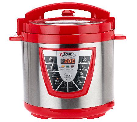 Medium-size manual user tiger rice cooker wondering you