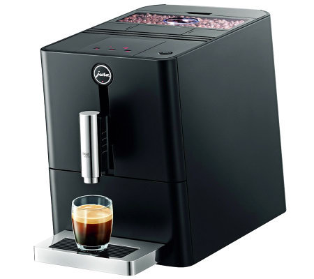 Jura ENA Micro 1 Automatic Coffee Center