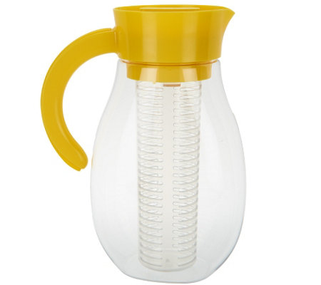 Primula Fruit Infusion Pitcher