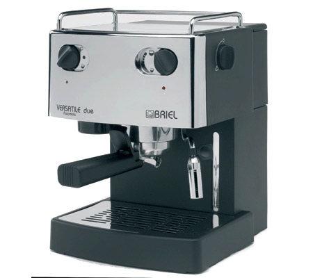 Espresso working milk delonghi frother machine not