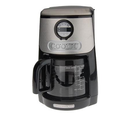 delonghi ec702 15barpump espresso maker cz 75b stainless reviews