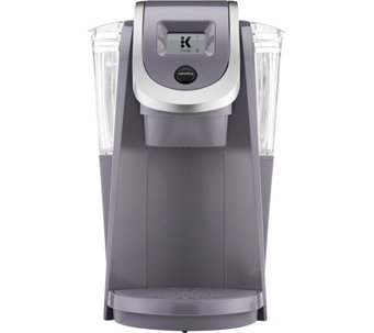 Keurig K250 Coffee Maker - K304422