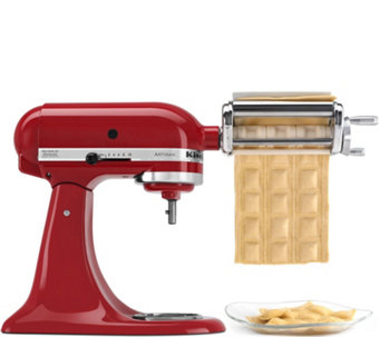 KitchenAid Ravioli Maker   K119924
