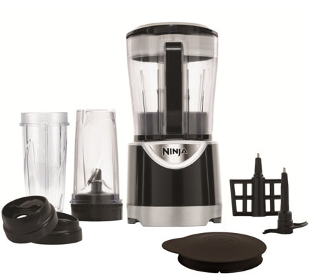 Ninja Kitchen System Pulse Table Top Blender