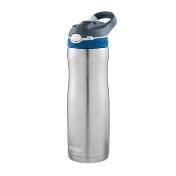 Contigo Autospout Ashland Chill 20-oz Water Bottle