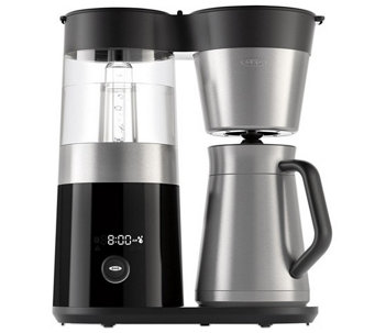 OXO On Barista Brain 9-Cup Coffee Maker - K305227