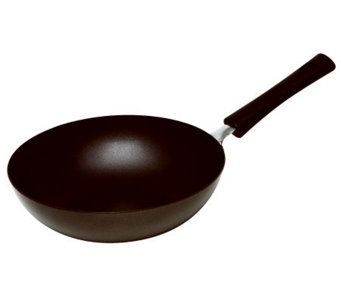 "Asian Origins 9-1/2"" Nonstick Stir-Fry Pan - K301332"