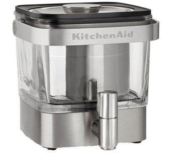 Kitchen Aid kitchenaid — kitchenaid appliances & accessories — qvc