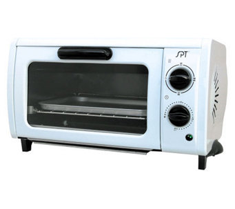 SPT Pizza Oven - K301433
