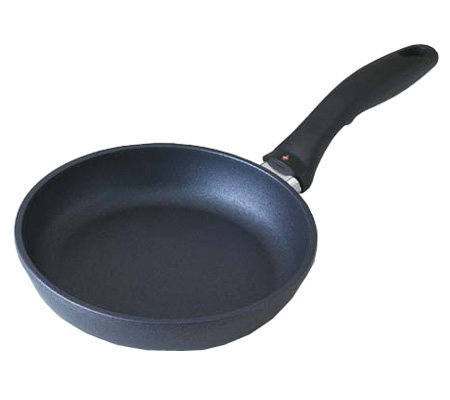 "Swiss Diamond 10"" Fry Pan"
