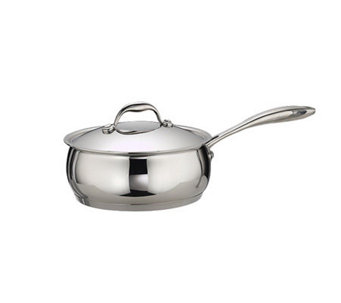 Tramontina 3-Qt Domus Covered Saucepan - K123835
