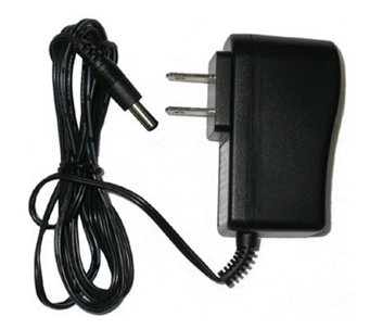 AC Power Adaptor for Towel-Matic - K126835