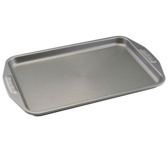 "Circulon Bakeware 10"" x 15"" Cookie Pan - K132435"