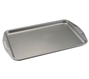"Circulon Bakeware 11"" x 17"" Cookie Pan - K132437"