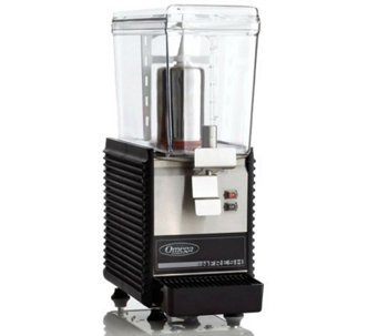 Omega OSD10 Beverage Dispenser - K133137