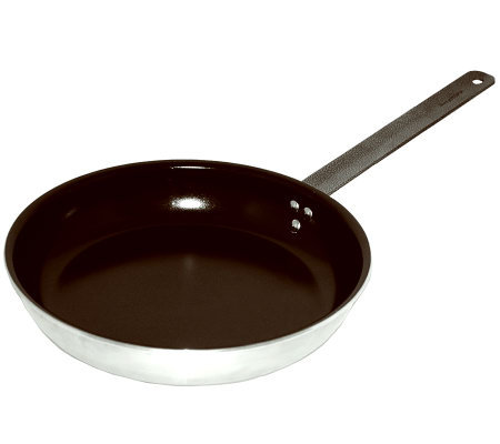 BergHOFF Hotel Line 12'' Nonstick Frying Pan