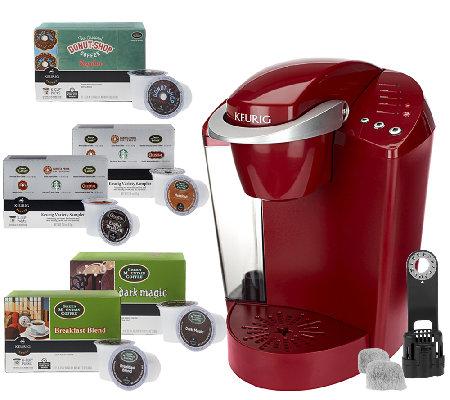 nespresso coffee machines deals
