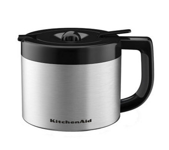 KitchenAid 10-Cup Thermal Carafe - K298239