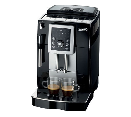 DeLonghi ECAM23210B Super Automatic Espresso Machine
