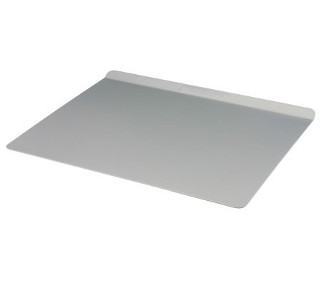 "Farberware Insulated Bakeware 14"" x 16"" CookieSheet"