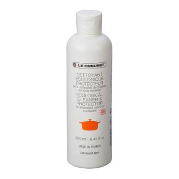 Le Creuset Enameled Cast Iron Cleaner, 8.5 oz