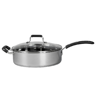 Denmark Tools for Cooks 6-qt Covered Jumbo Cooker - K303348