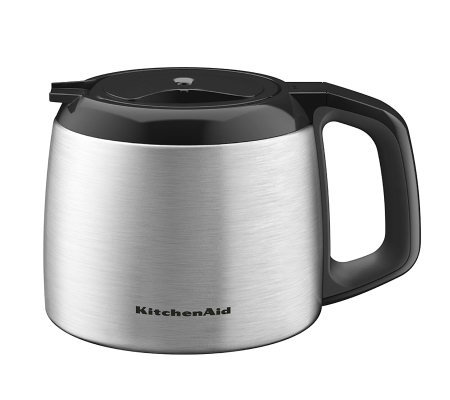 KitchenAid 12-Cup Thermal Carafe