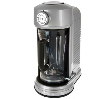 KitchenAid 60 oz. 1.8HP Magnetic Drive Torrent Blender