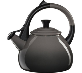 Le Creuset 1.7-quart Oolong Tea Kettle - K300852
