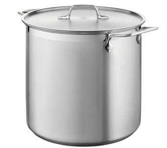 All-Clad 12-Qt Multi Cooker - K304852