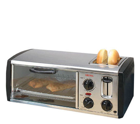 Microwave Toaster Oven Combo Bestmicrowave