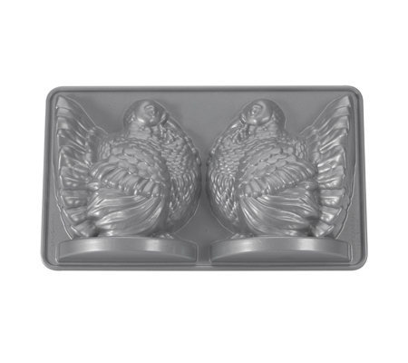 Nordic Ware Turkey Pan