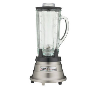 Waring Pro MBB518 Food and Beverage Blender - K126155