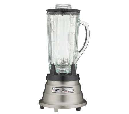 Waring Pro MBB518 Food and Beverage Blender