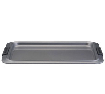 "Anolon Advanced Bakeware 10"" x 15"" Cookie Pan - K130556"