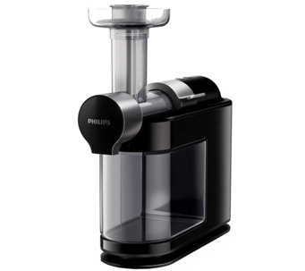 Philips Avance Collection Masticating Juicer - K305557