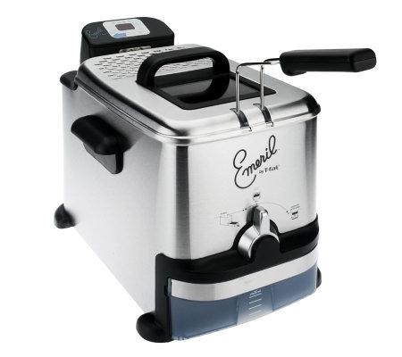 bella toaster oven rebate
