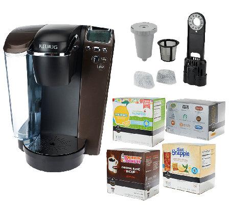 kitchenaid coffee maker err2 code