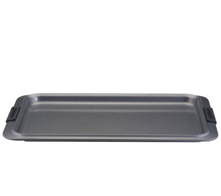 "Anolon Advanced Bakeware 11"" x 17"" Cookie Pan"