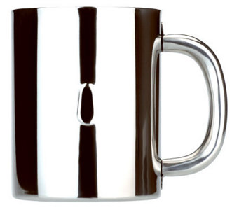 BergHOFF Straight Line Coffee Mug - K300258