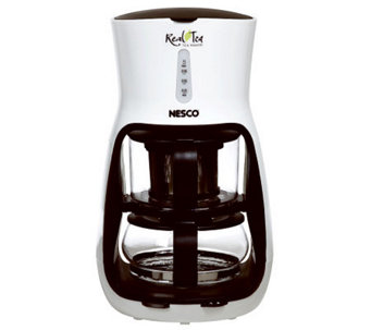 Nesco Real Tea Tea Maker - K300658