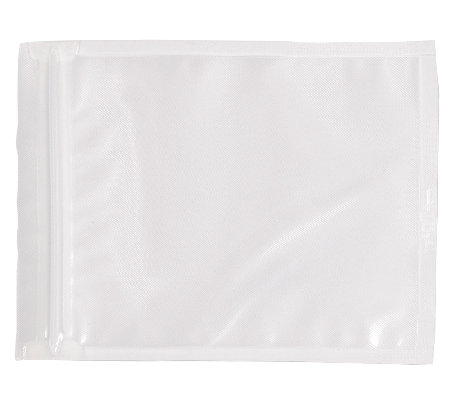 Sous Vide Supreme Zip Small Cooking Pouches - Quart Size