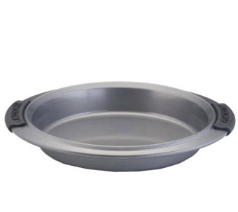 "Anolon Advanced Bakeware 9"" Round Cake Pan - K130562"