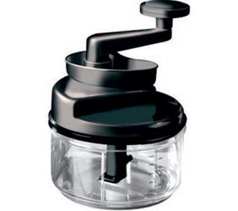 Starfrit Manual Food Processor - K131962