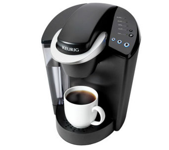 Keurig K55 Coffee Maker - K301364