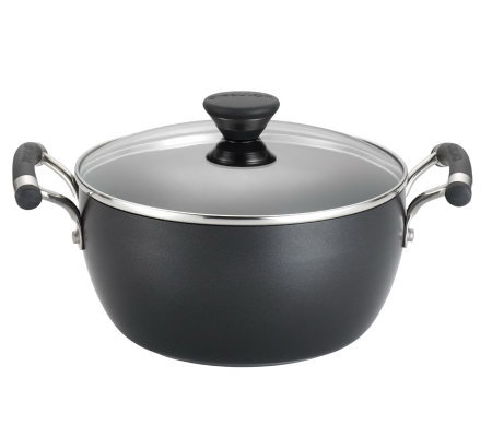 Circulon Acclaim 4.5-qt Covered Casserole