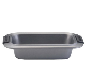 "Anolon Advanced Bakeware 9"" x 5"" Loaf Pan - K130566"