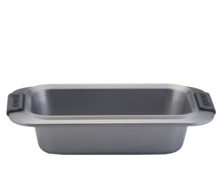 "Anolon Advanced Bakeware 9"" x 5"" Loaf Pan"